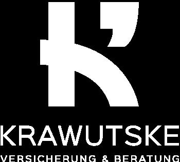Krawutske Logo